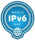 wold ipv6 day
